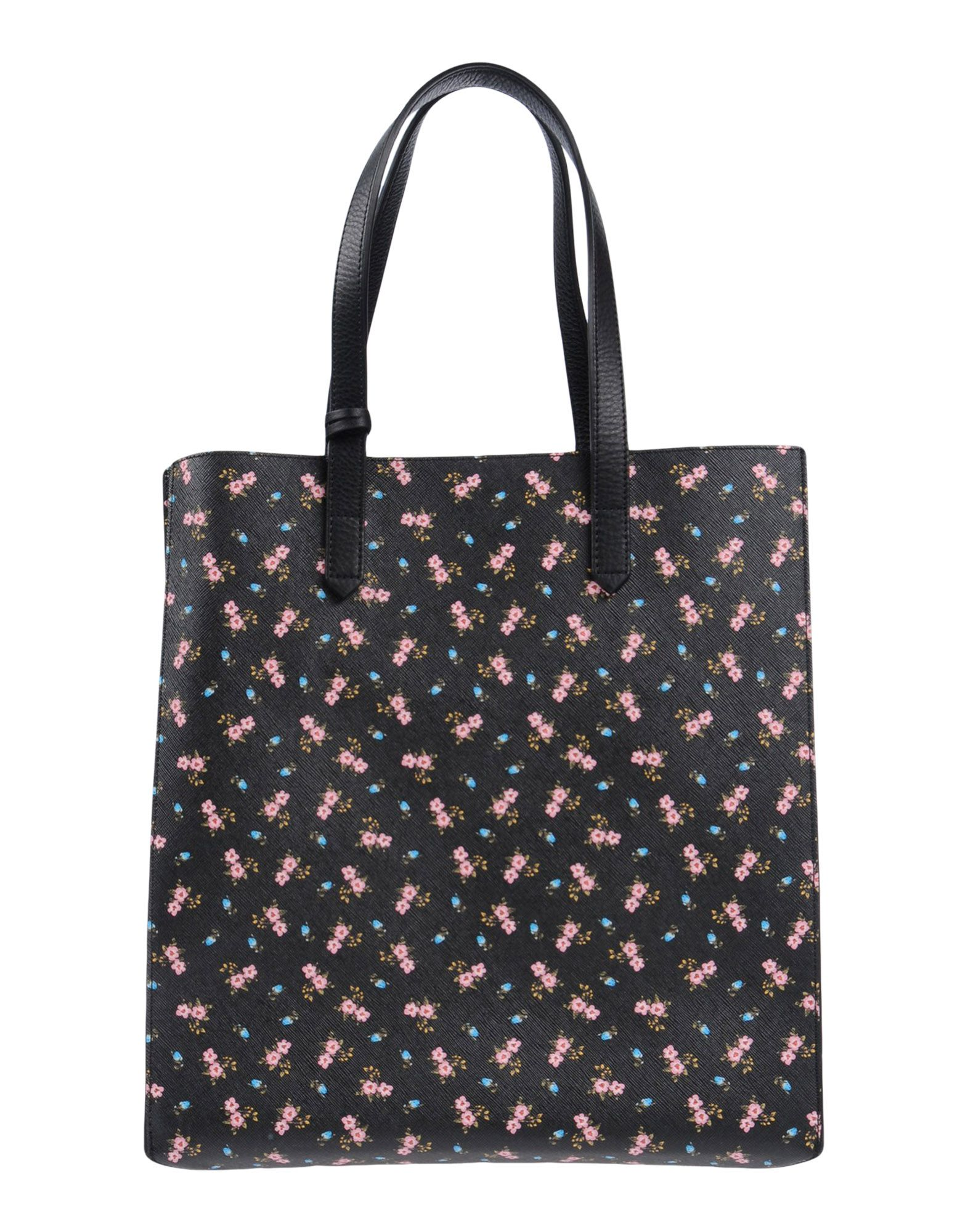 GIVENCHY Сумка на плечо сумка 2015 givenchy antigona bambi
