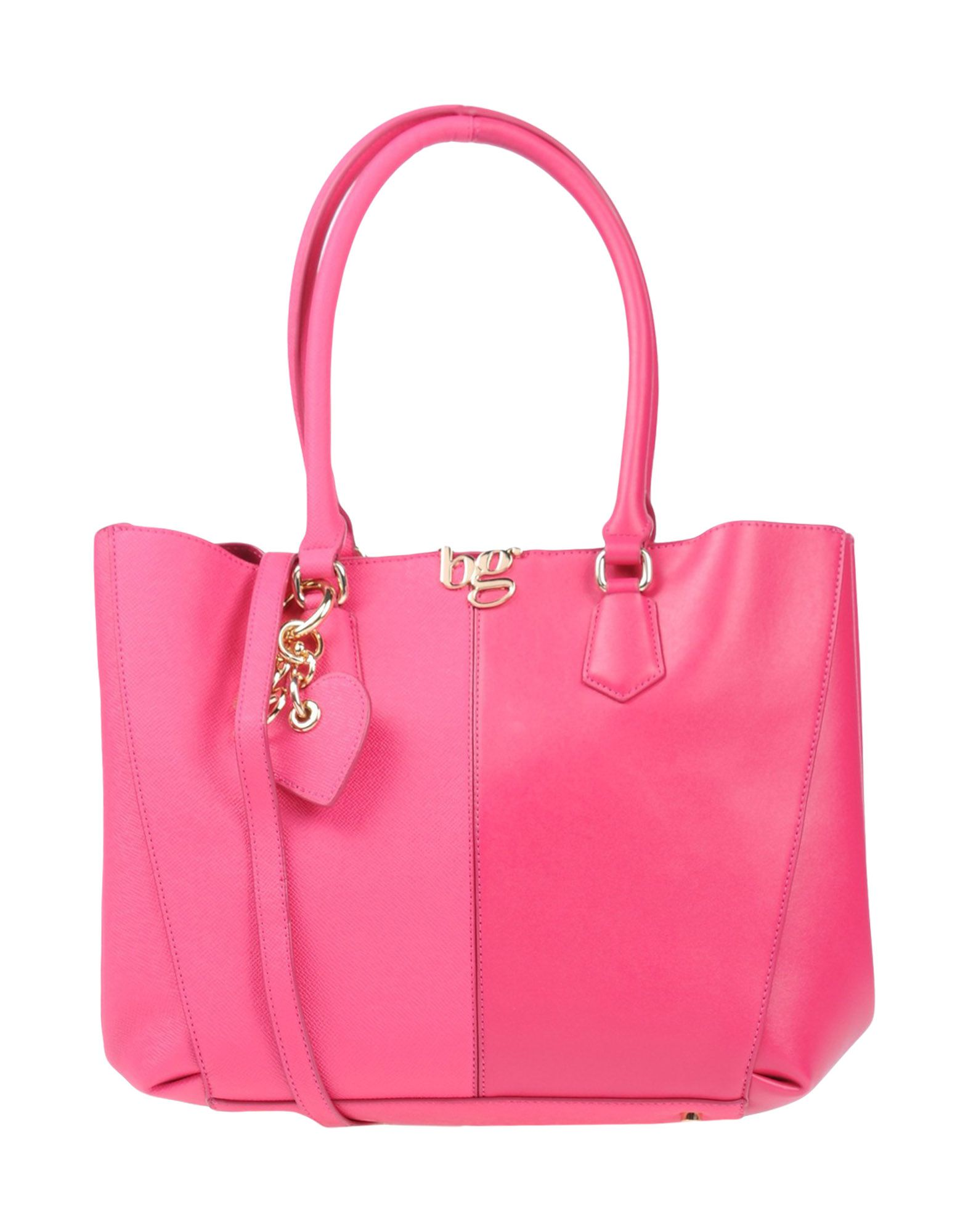 BLUGIRL BLUMARINE Сумка на руку сумка blugirl blugirl bl540bwtda54