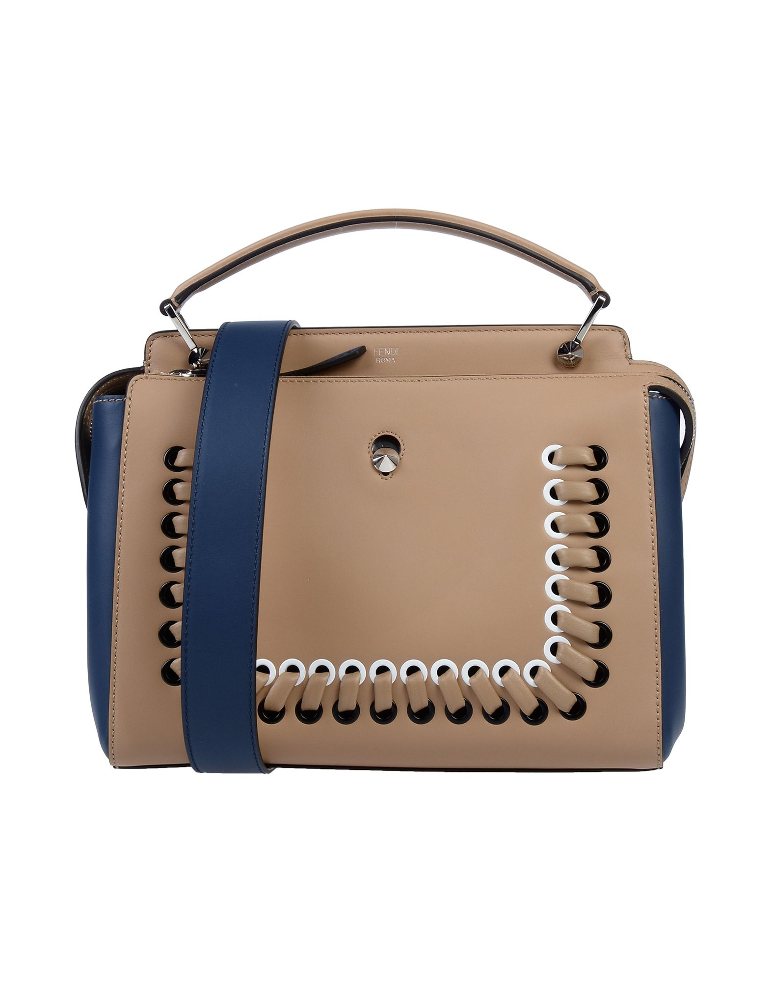 FENDI | FENDI Handbags 45398140 | Goxip
