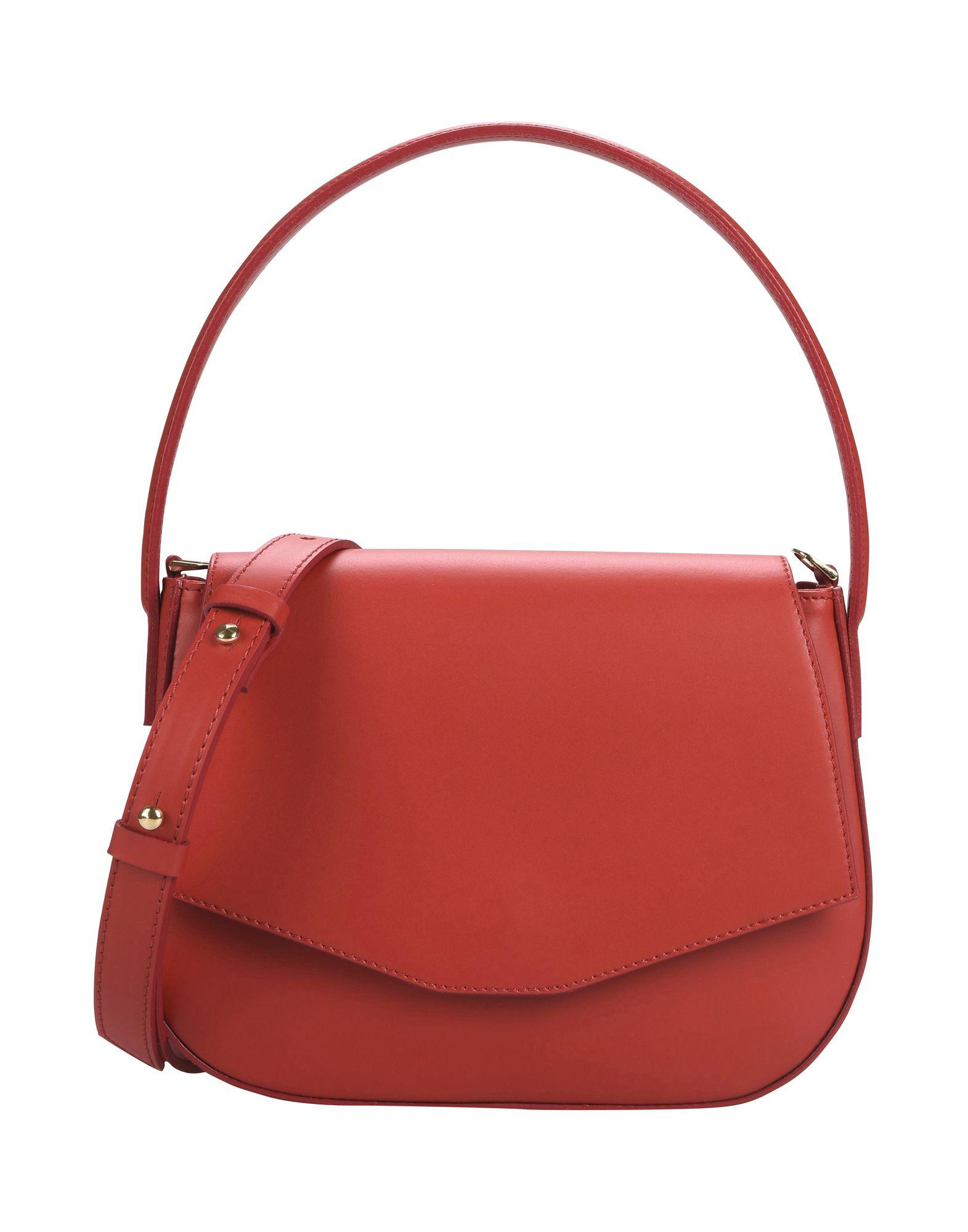 8 Сумка на руку the cambridge satchel company сумка на руку