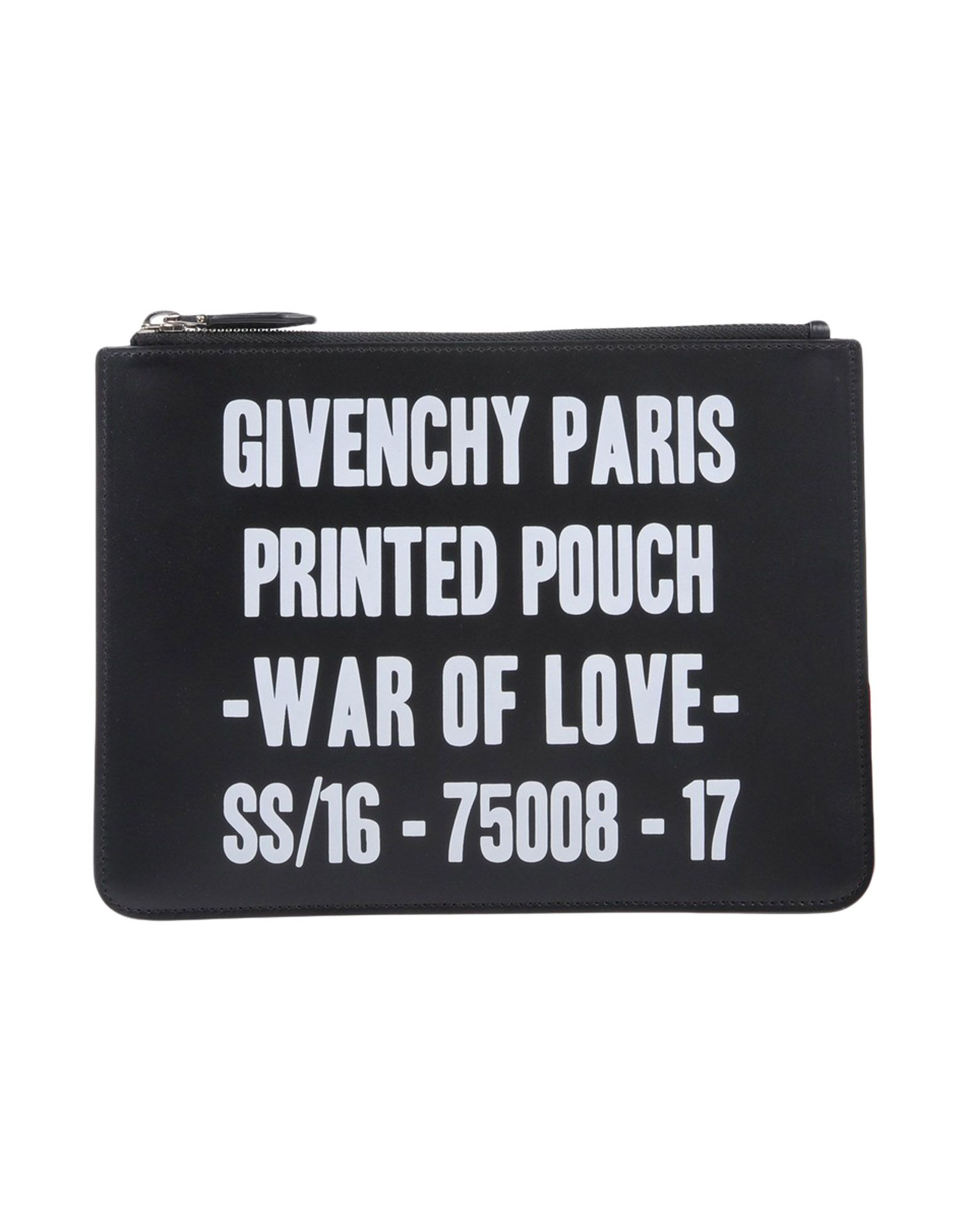 GIVENCHY Сумка на руку сумка givenchy bb05102012antigona700 0313 t