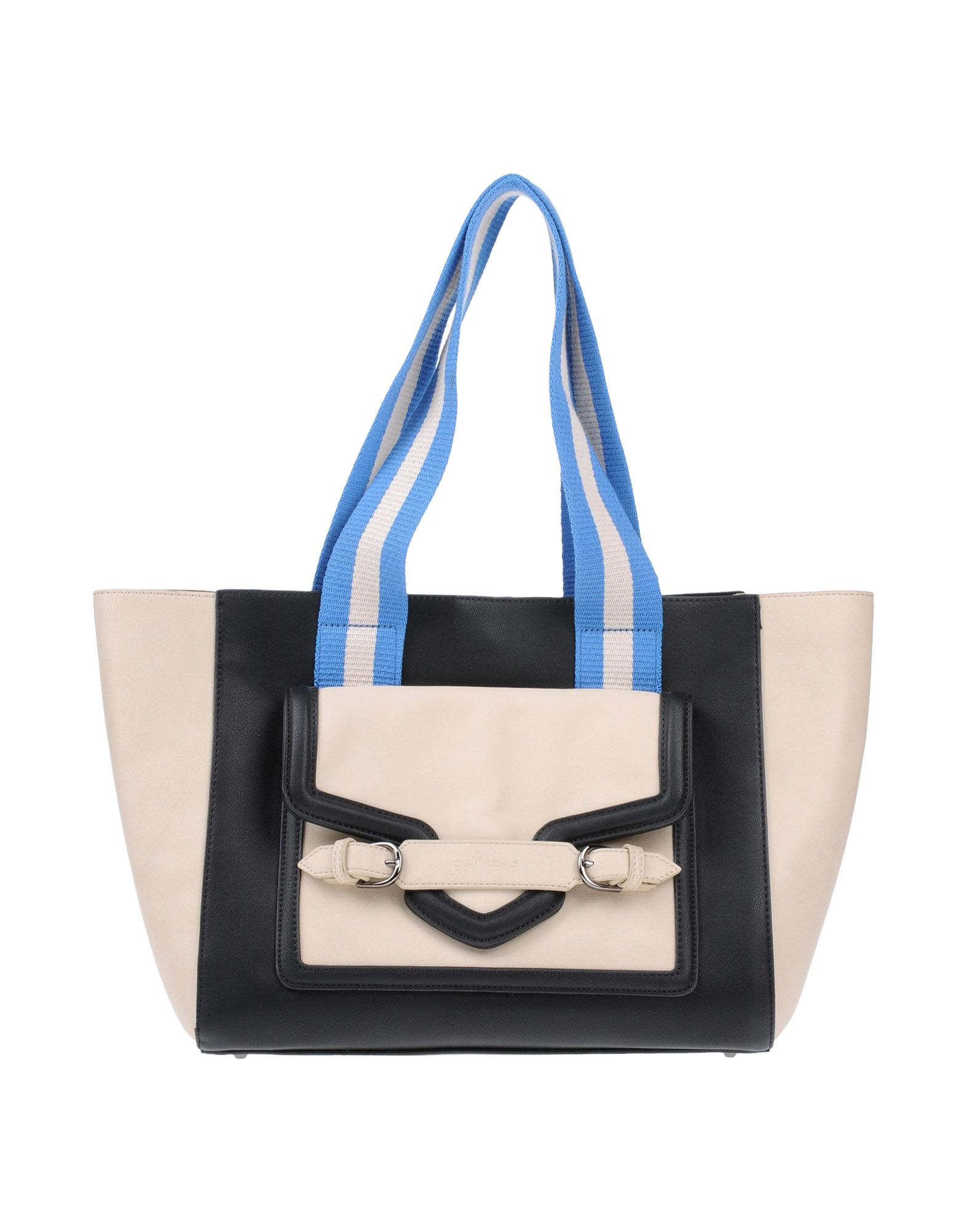 SELFIE BAG Сумка на руку makeup organizer travel bag women cosmetic bags summer dumpling clutch women packages waterproof cosmetic bag handbag