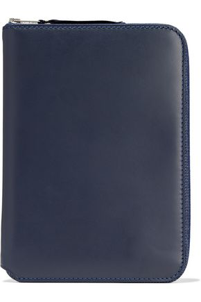 ACNE STUDIOS Maarit leather wallet
