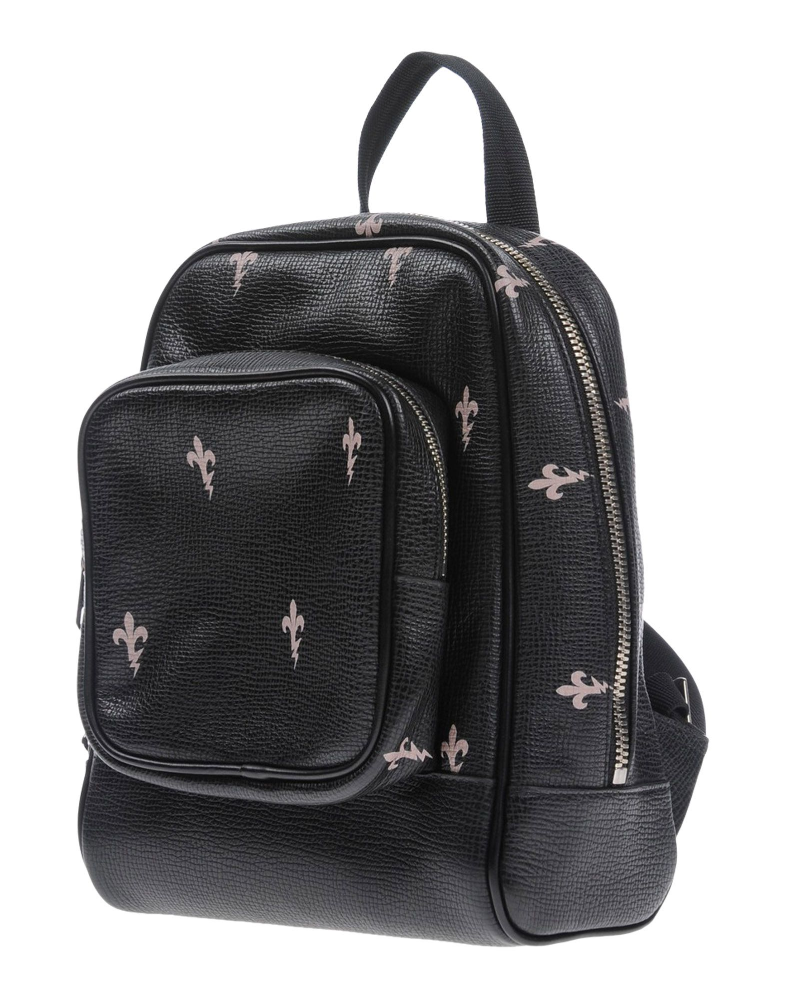 NEIL BARRETT Рюкзаки и сумки на пояс neil barrett футболка