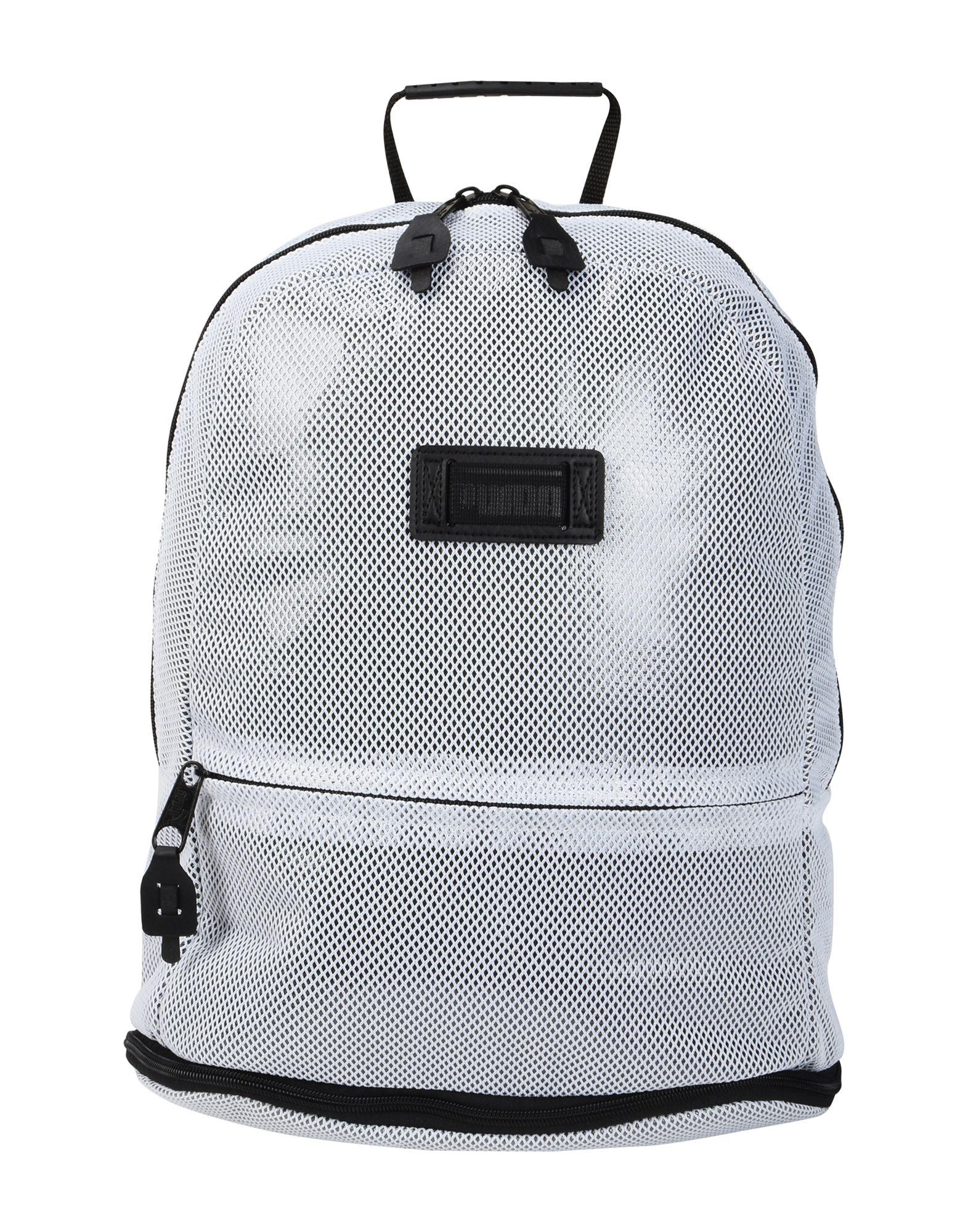 PUMA Рюкзаки и сумки на пояс etro рюкзаки и сумки на пояс