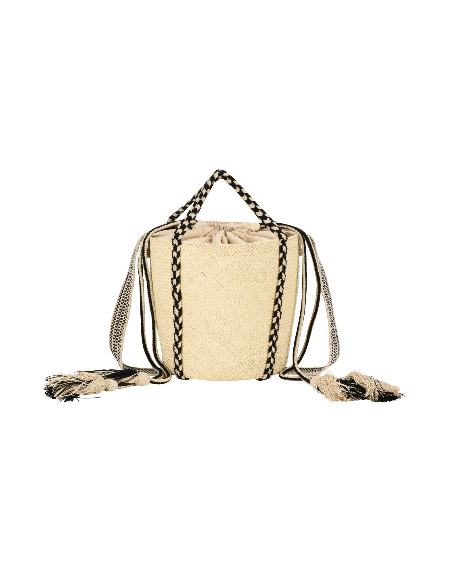 GUANABANA Сумка через плечо aliwilliam® 2015 новый женский мини цепь плечо сумка дизайнер сумки crossbody сумка для женщин малый messenger мешок 5 цветов