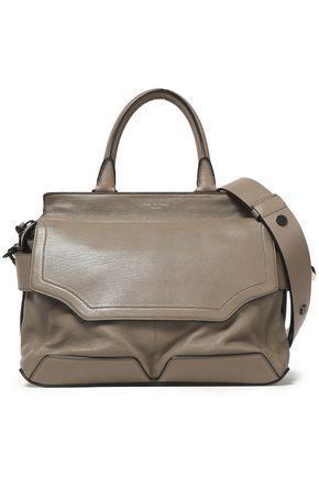RAG & BONE Shoulder Bag
