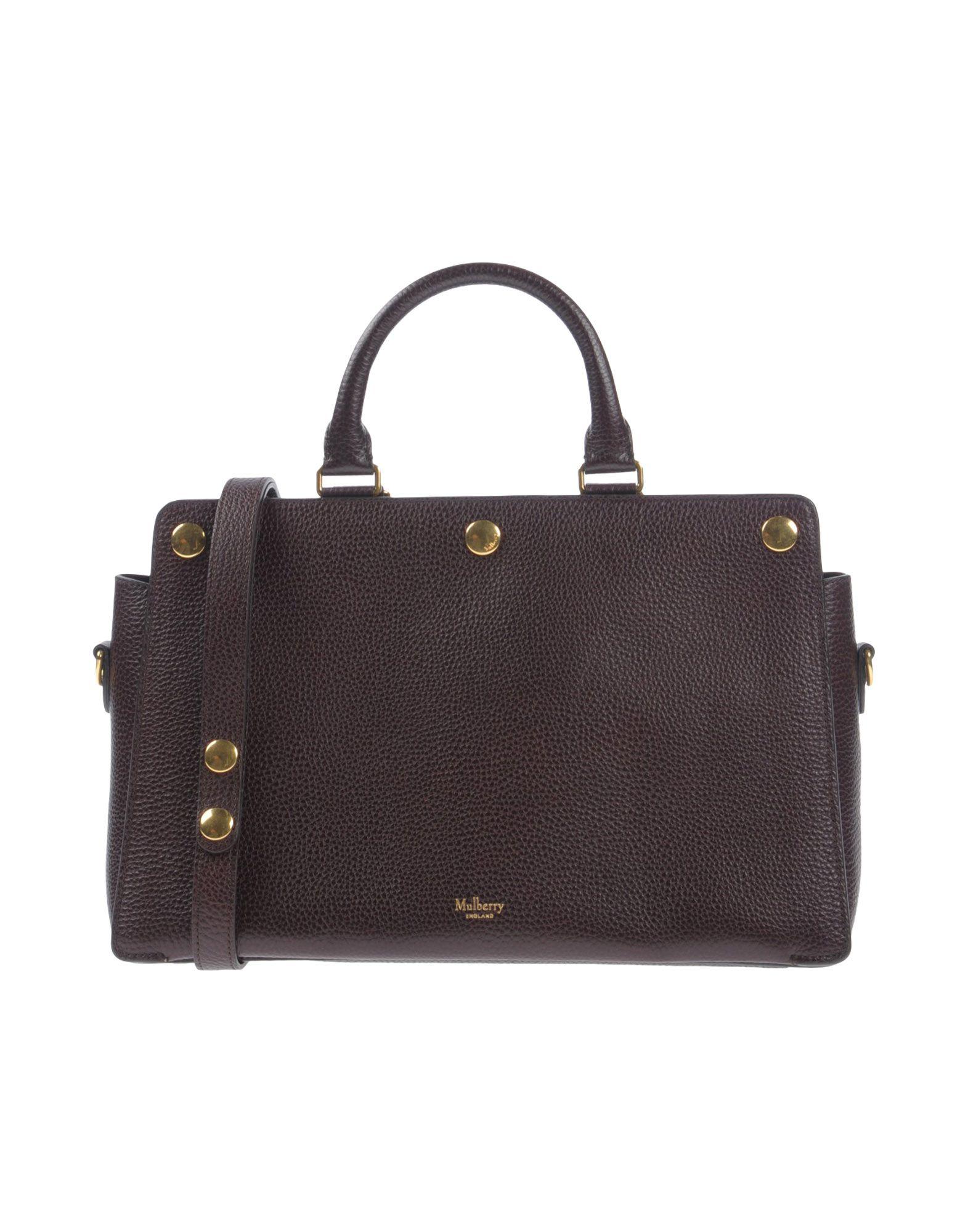 MULBERRY Сумка на руку сумка mulberry bomc 08 20