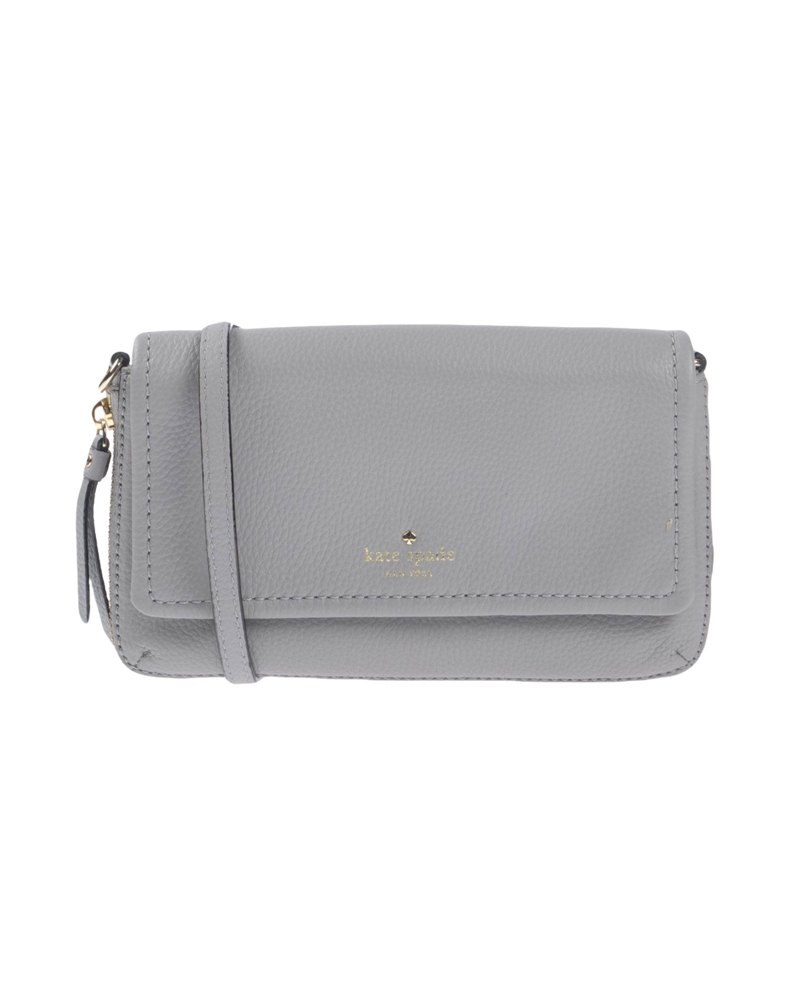 KATE SPADE New York Сумка через плечо сумка kate spade new york kate spade ny grove court small leslie