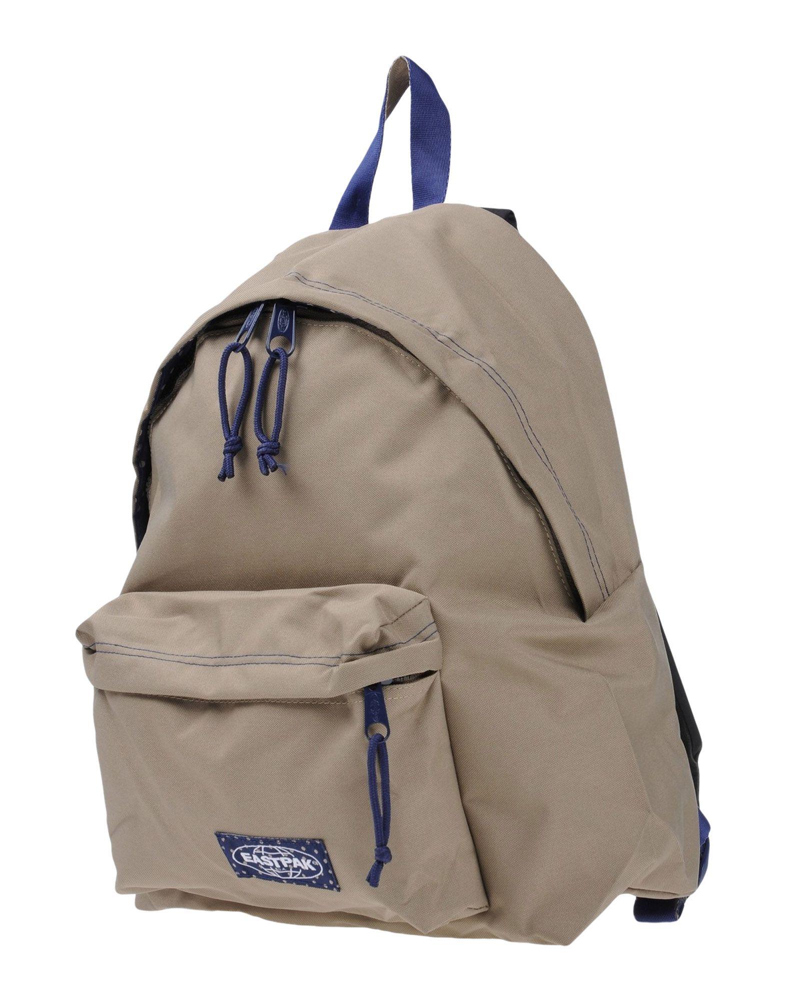 EASTPAK Рюкзаки и сумки на пояс hunter рюкзаки и сумки на пояс