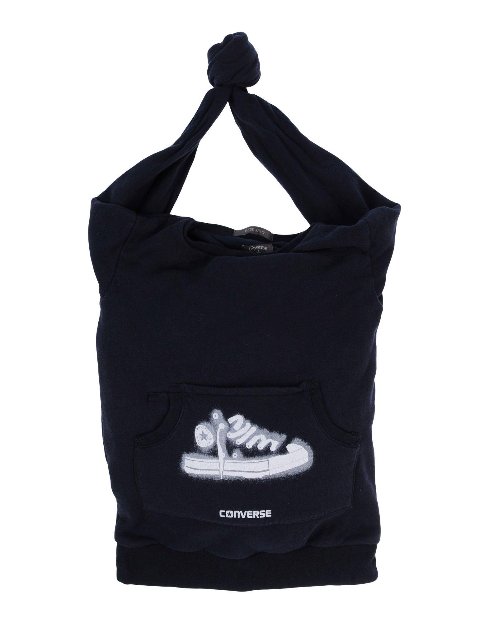 5c28934e2709 Женские сумки Converse купить в интернет магазине - официальный сайт ...