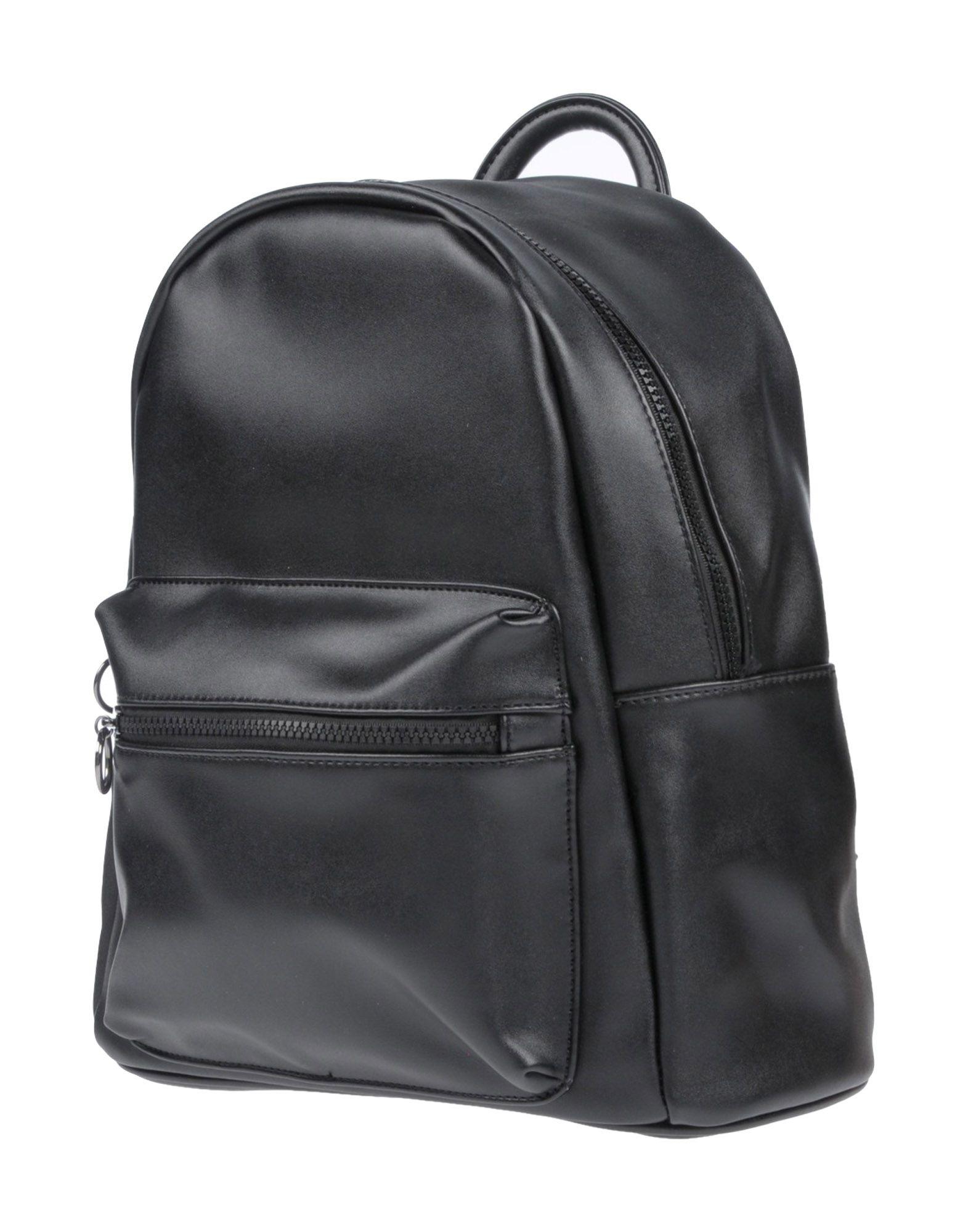 PIECES Рюкзаки и сумки на пояс сумки pieces сумка page 8