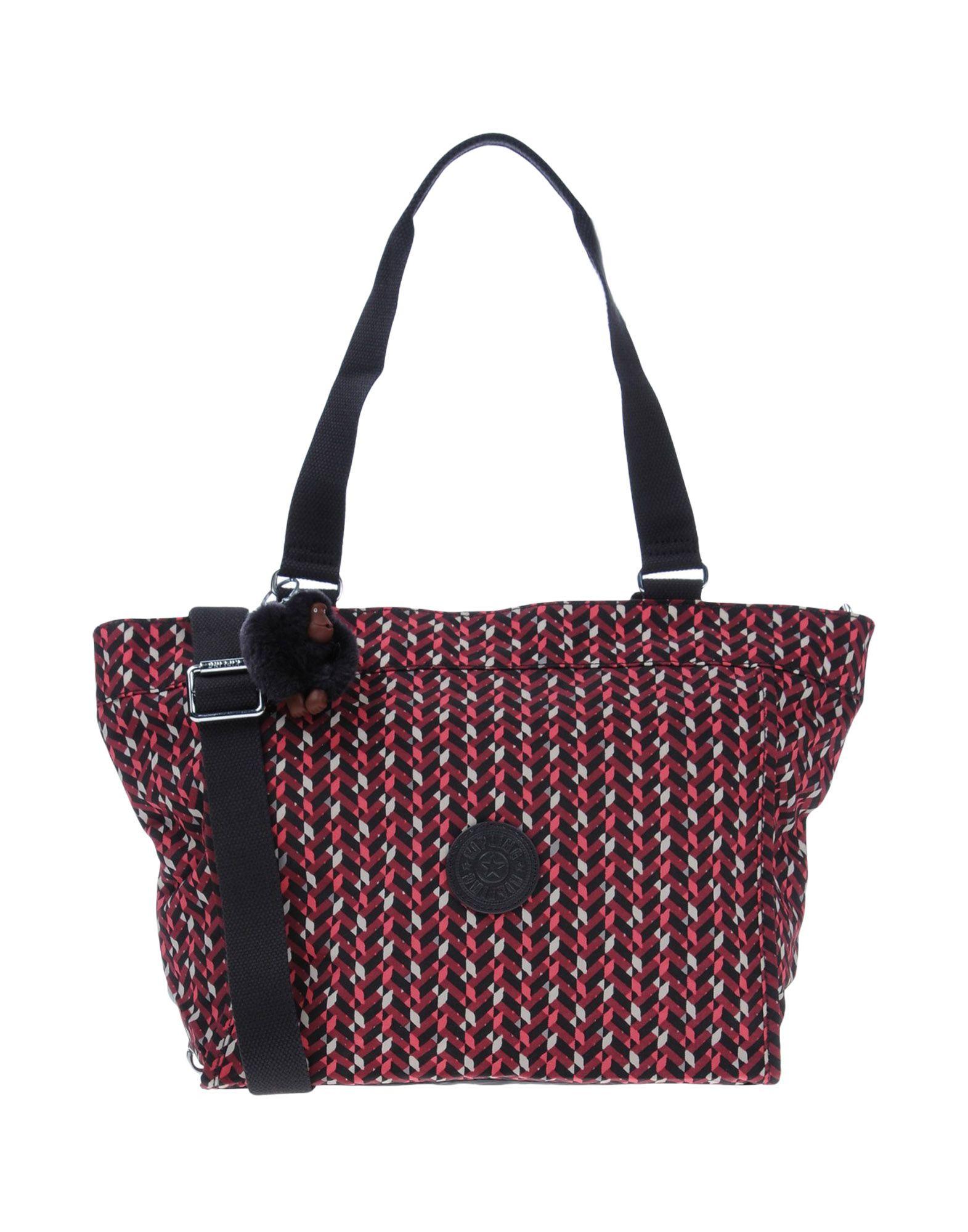 KIPLING Сумка на плечо сумка kipling k15256 2014