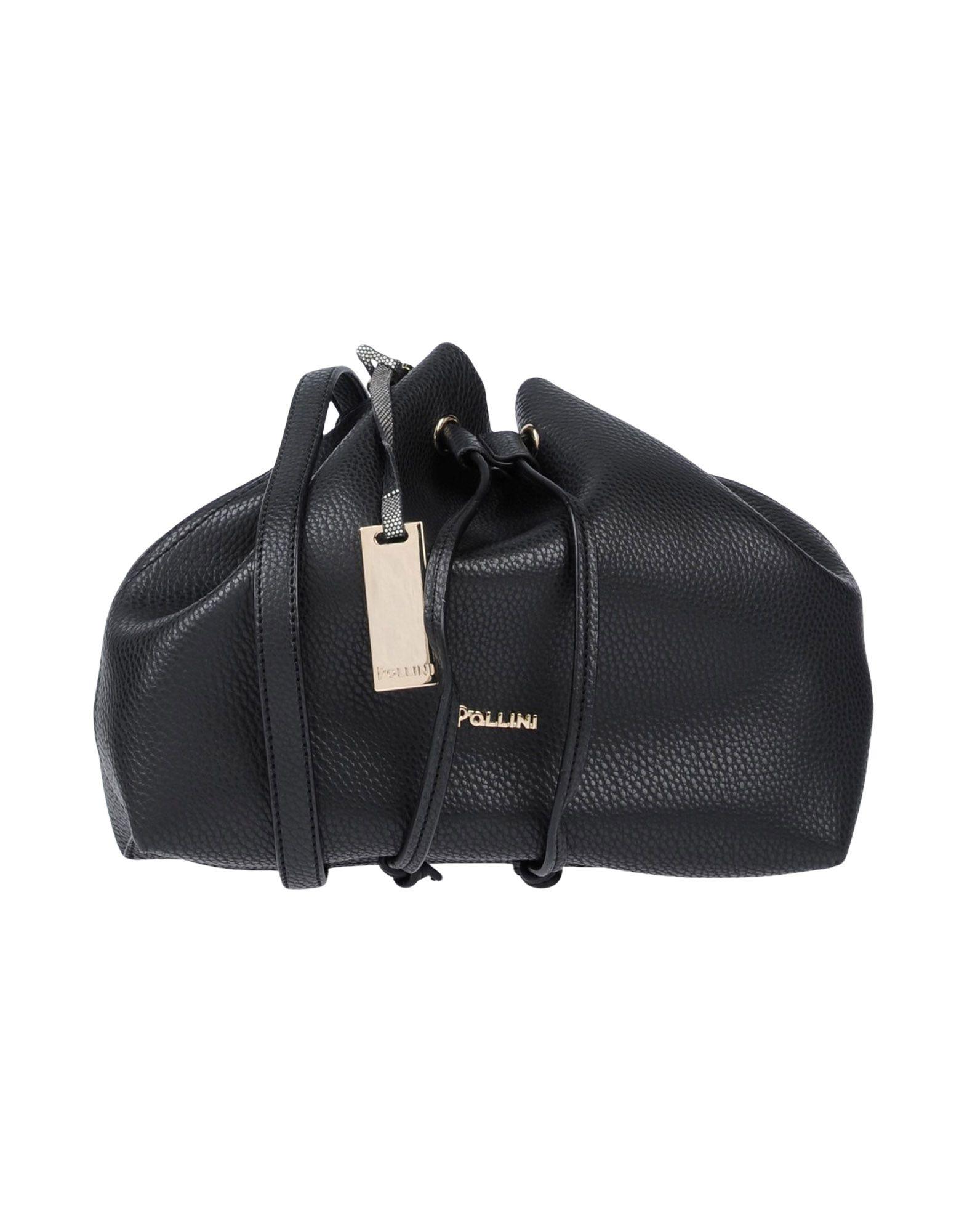 POLLINI Сумка через плечо tia в европе и одно плечо диагональ малый мешок 2015 новый винтаж летучая мышь сумка сумочка красные крылья волны