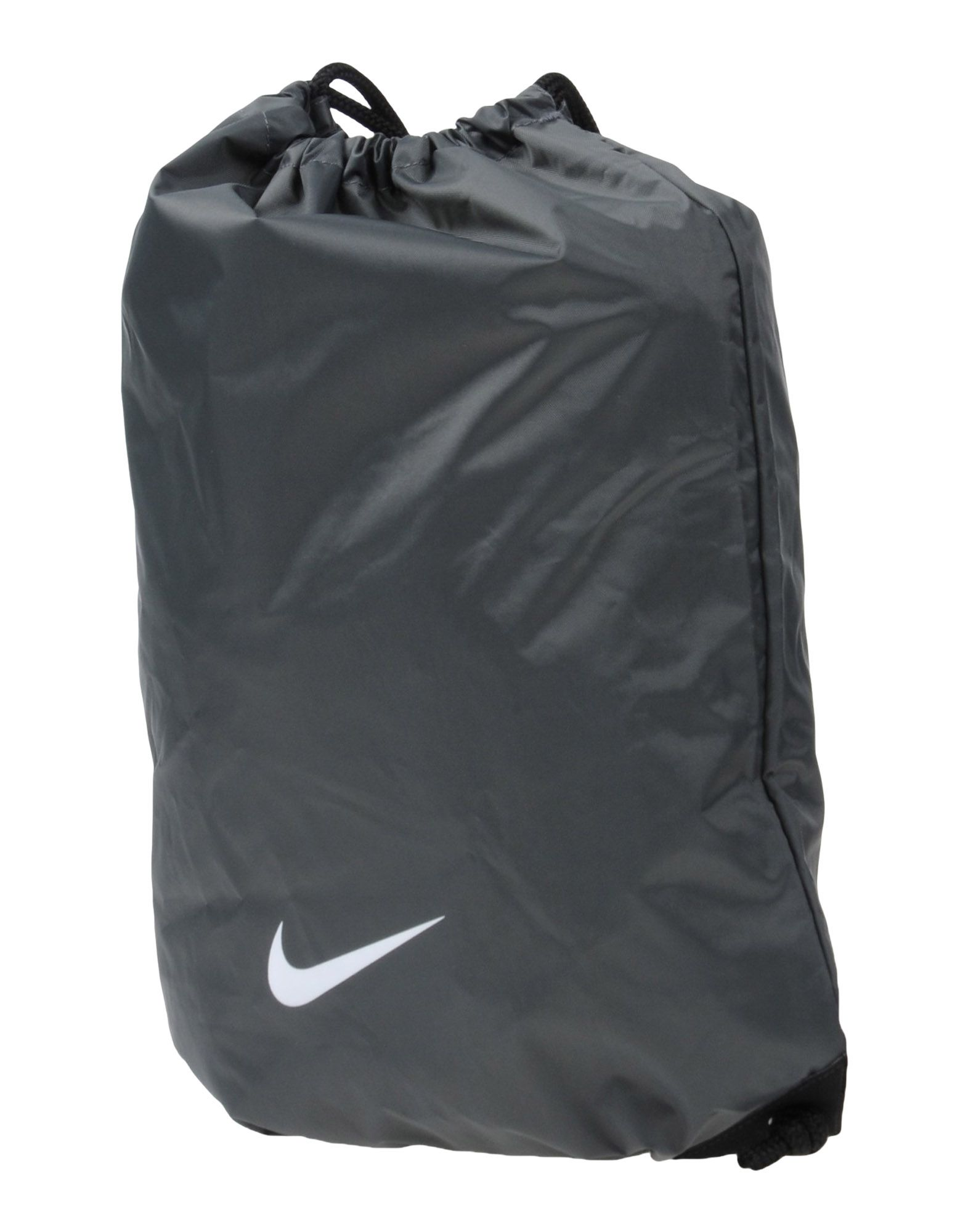 NIKE Рюкзаки и сумки на пояс сумки рюкзаки nike рюкзак детский nike brasilia backpack ba5473 657