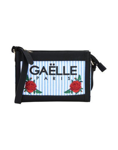 Сумка через плечо GAëLLE Paris