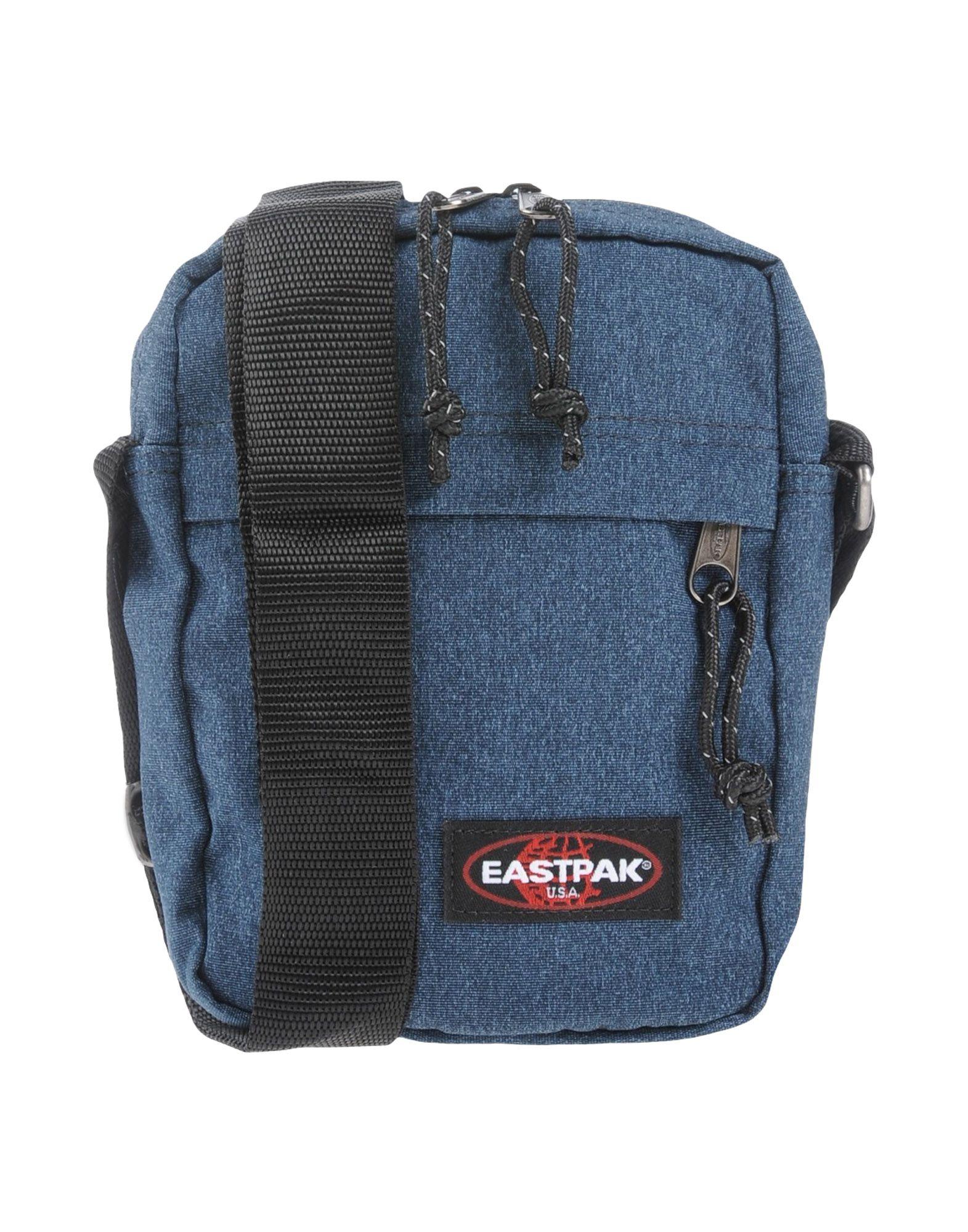цена EASTPAK Сумка через плечо онлайн в 2017 году