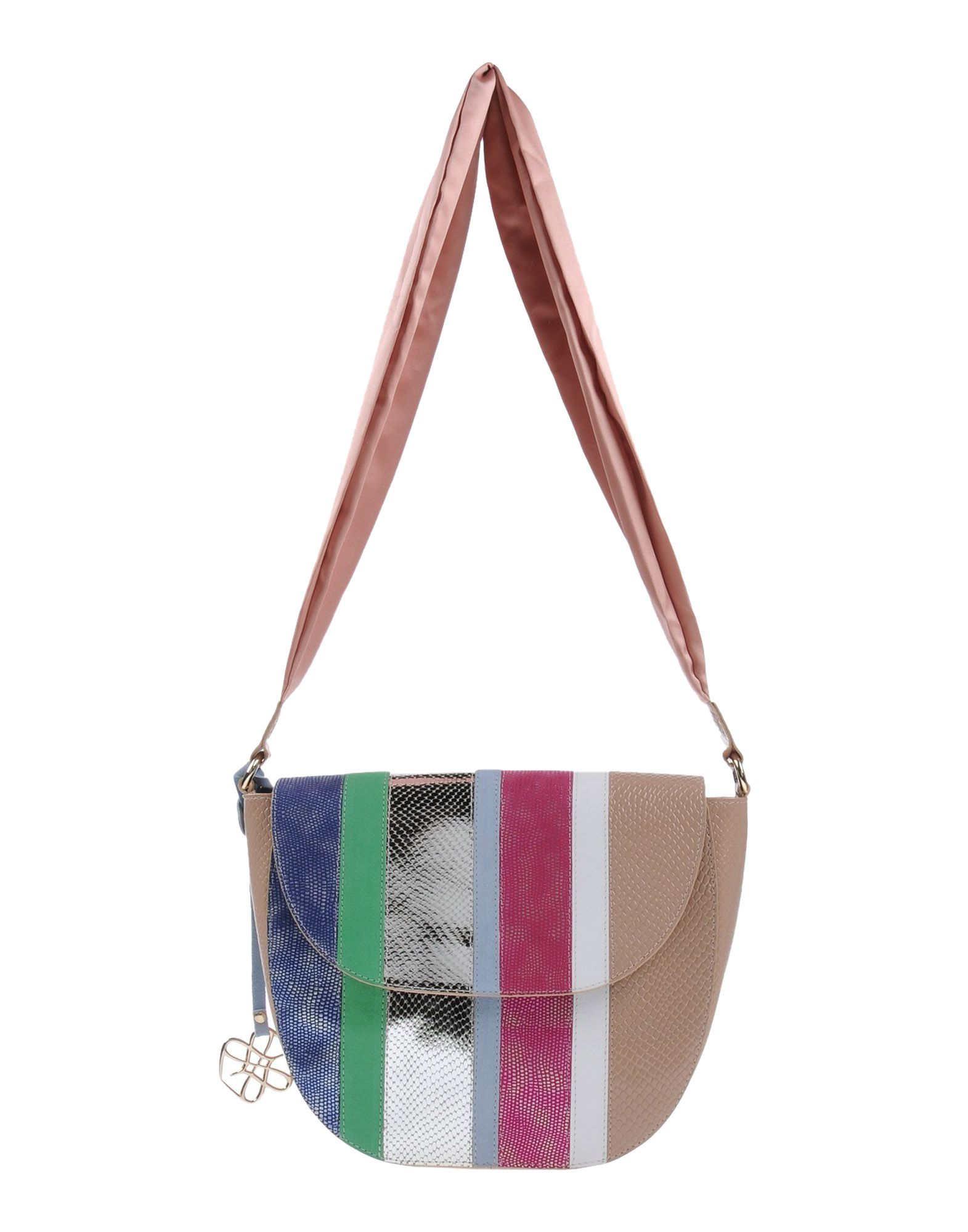 CUPLÉ Сумка на плечо ostin сумка на плечо