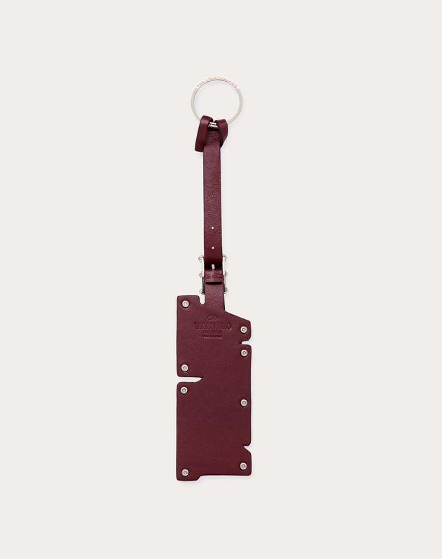 VLTN Bag Charm