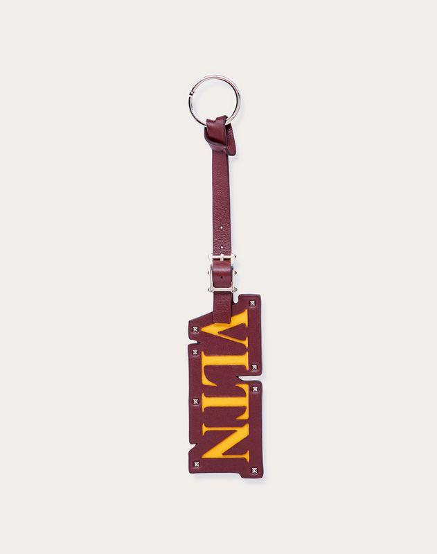 Anhänger VLTN für Taschen