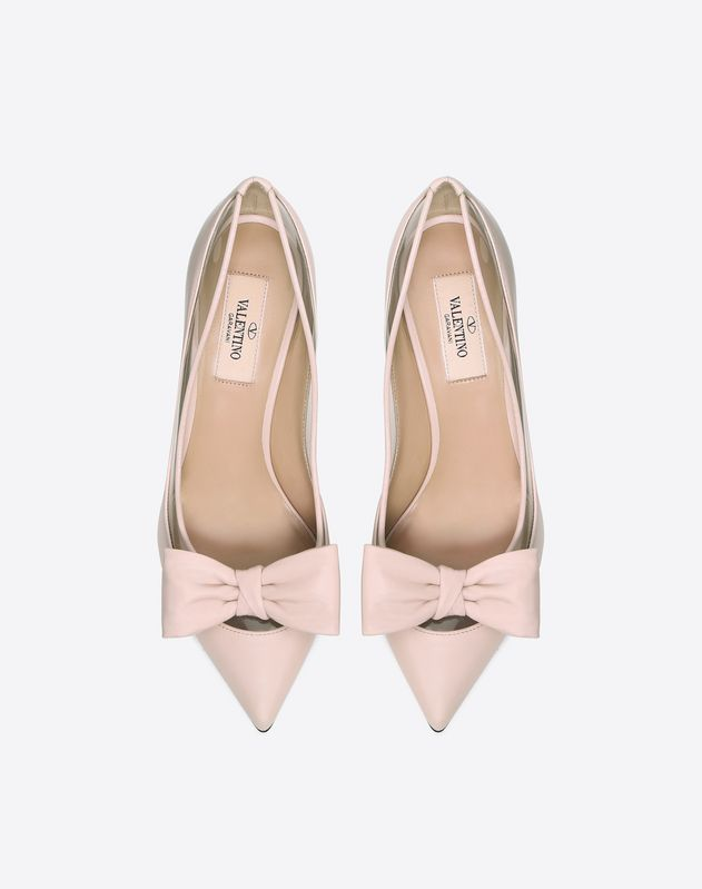 Dollybow Pump 90mm