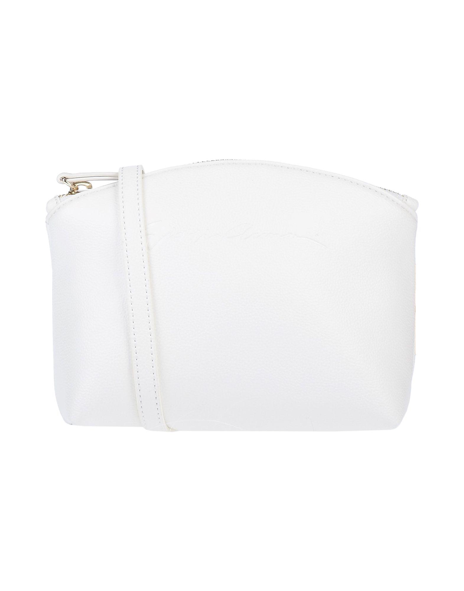 ARMANI JUNIOR Сумка через плечо momo design сумка через плечо