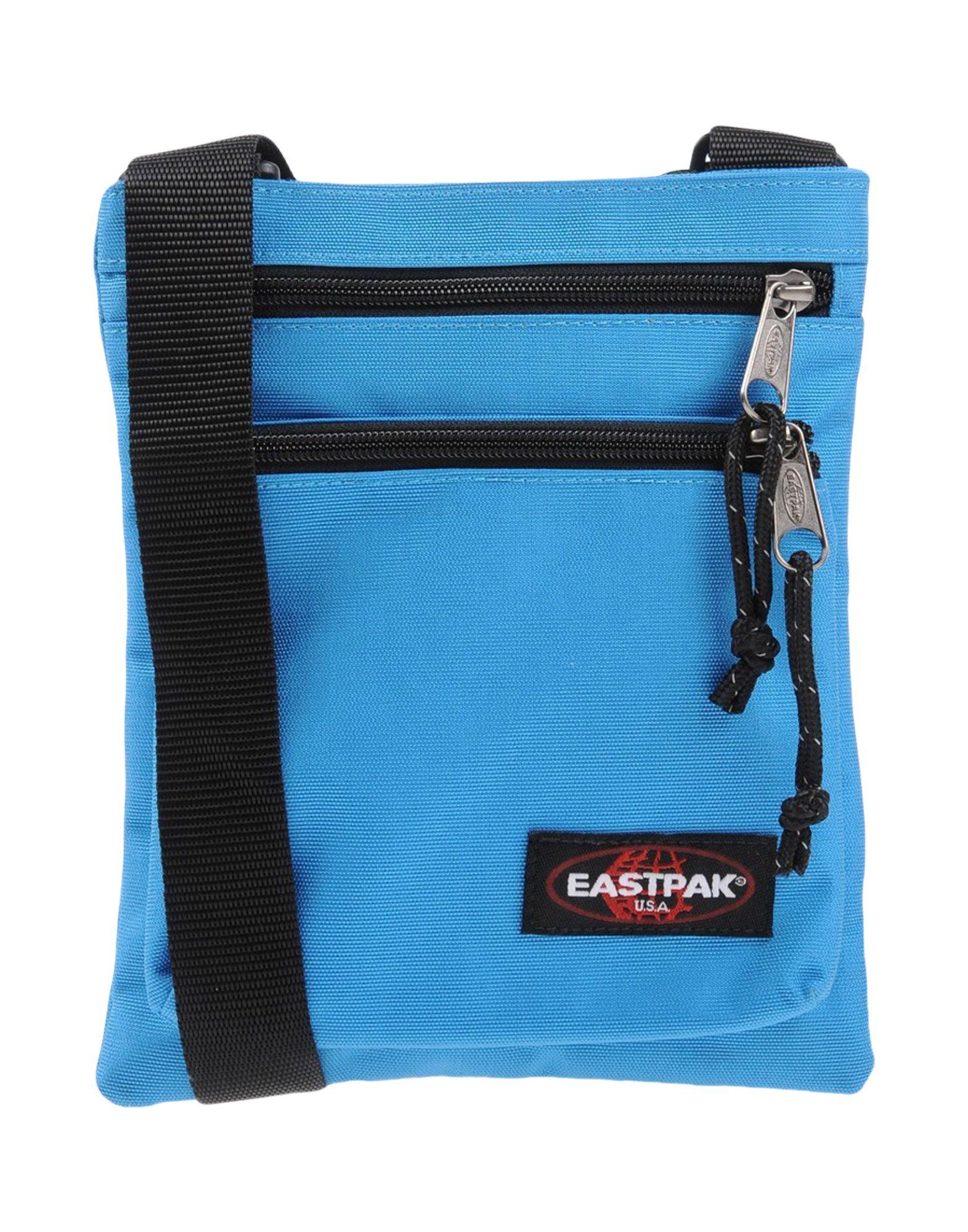 EASTPAK Сумка через плечо сумка через плечо