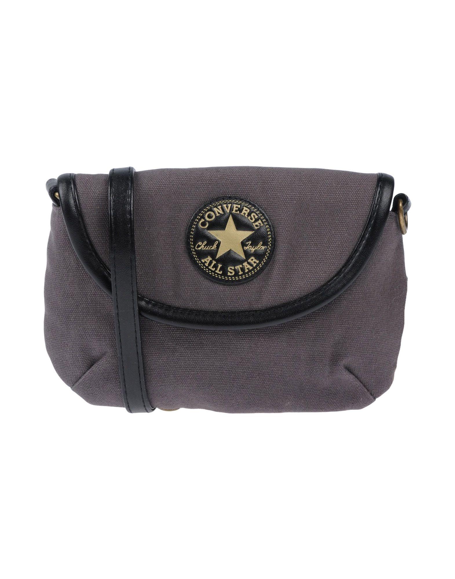 CONVERSE ALL STAR Сумка на руку inov 8 сумка all terrain kitbag black