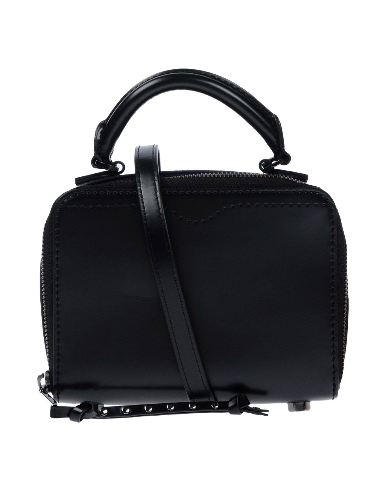 REBECCA MINKOFF Сумка на руку сумка rebecca minkoff hc36ipbx15 415