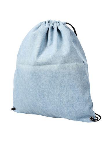 Рюкзаки и сумки на пояс PIERRE DARRE