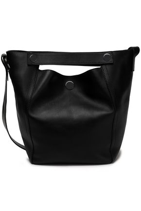 3.1 PHILLIP LIM Dolly leather tote
