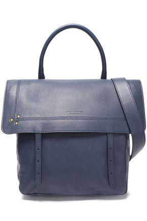 JÉRÔME DREYFUSS Shoulder Bags