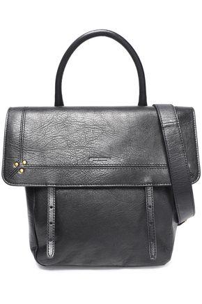 JÉRÔME DREYFUSS Shoulder Bag
