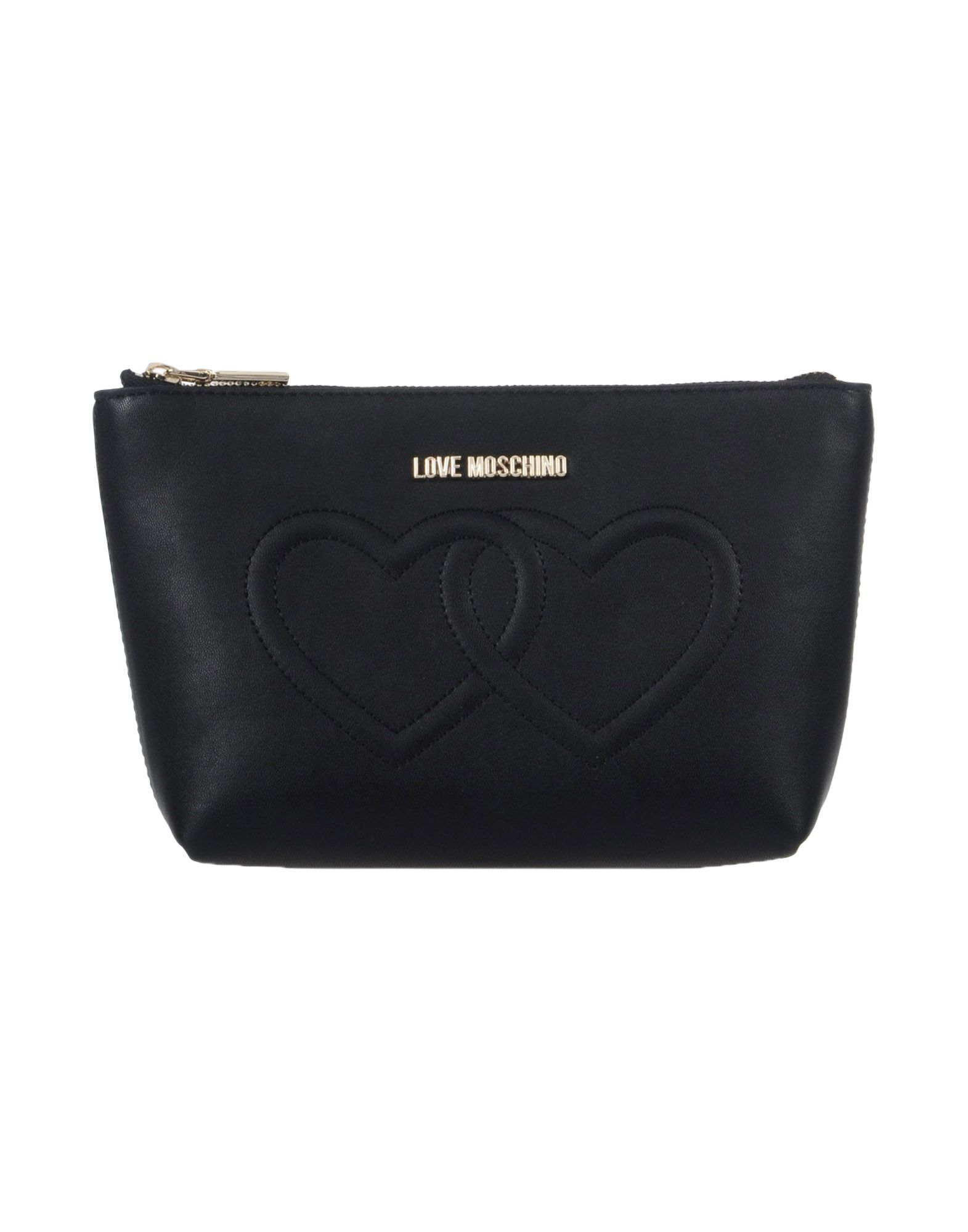 LOVE MOSCHINO Beauty case