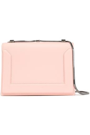 3.1 PHILLIP LIM Mini leather shoulder bag