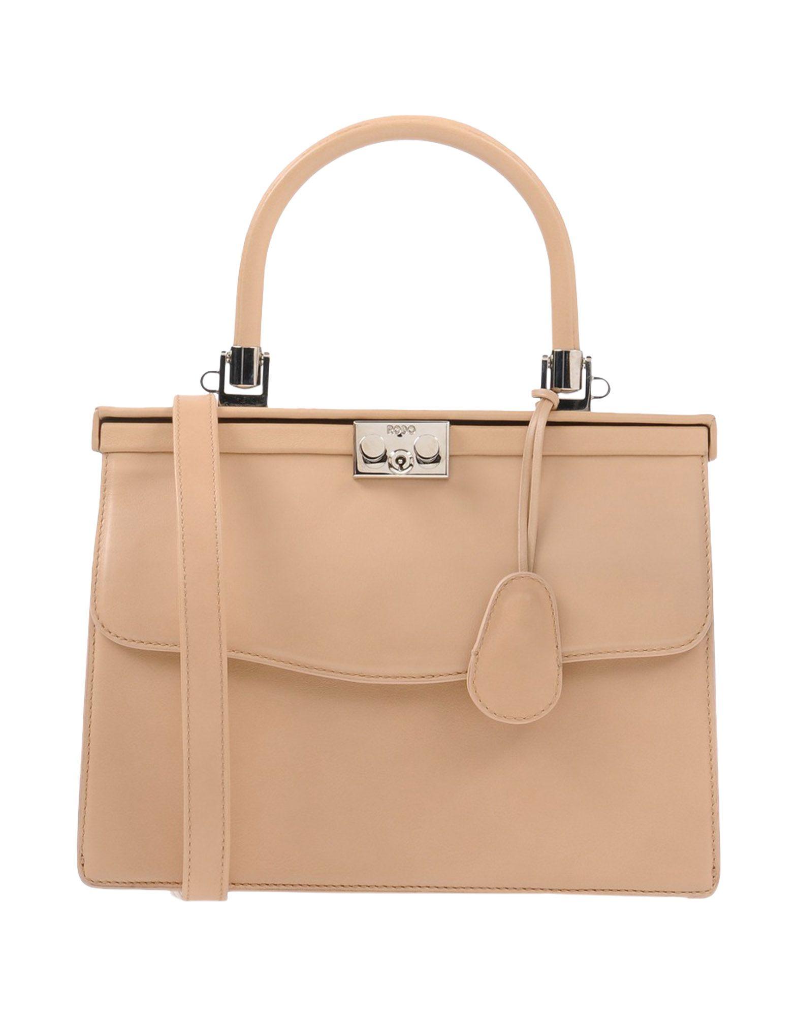 RODO Сумка на руку the cambridge satchel company сумка на руку