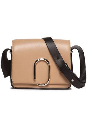 3.1 PHILLIP LIM Leather shoulder bag