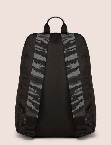 ARMANI EXCHANGE Backpack Man R