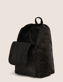 ARMANI EXCHANGE Mochila [*** pickupInStoreShippingNotGuaranteed_info ***] d