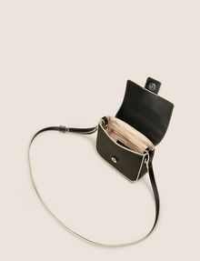 ARMANI EXCHANGE Crossbody bag Woman d