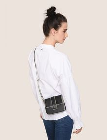 ARMANI EXCHANGE Crossbody bag Woman e