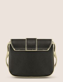 ARMANI EXCHANGE Crossbody bag Woman r