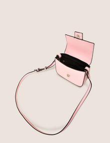 ARMANI EXCHANGE Crossbody bag Woman d