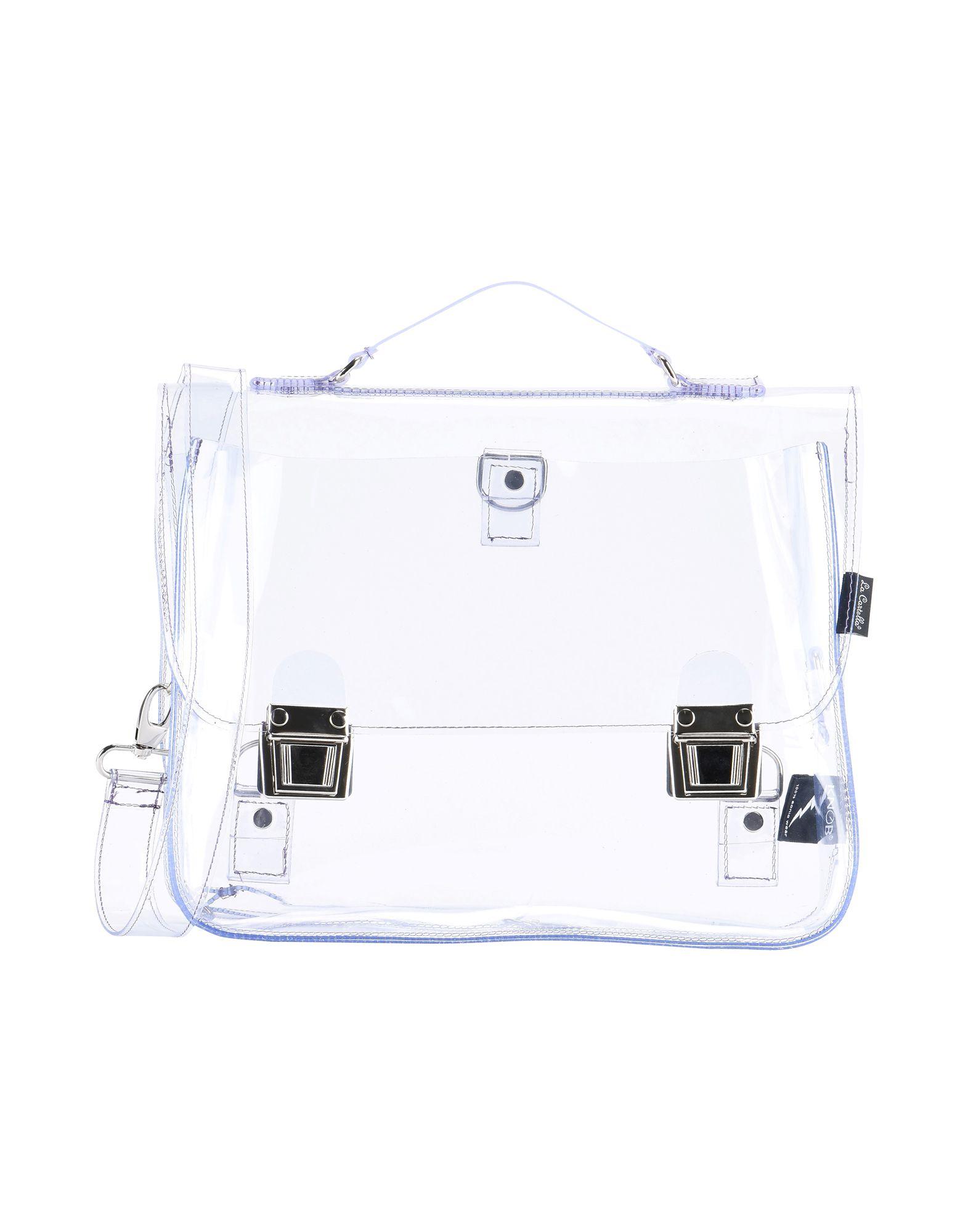 LA CARTELLA Деловые сумки goldlion goldlion портфель моды случайные сумки вертикальный раздел мужской бизнес пакет mb6453122 20338 хаки