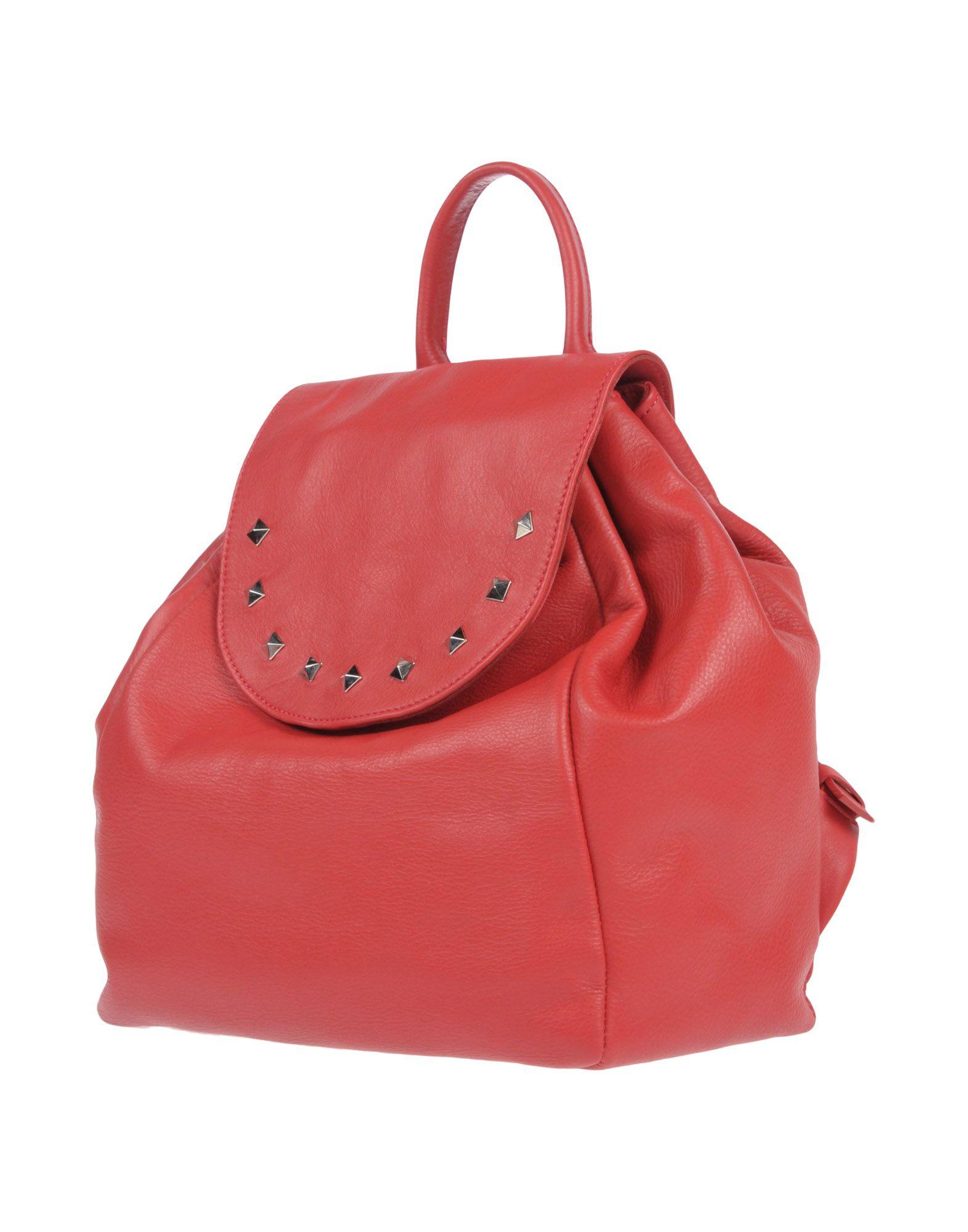 STELE Рюкзаки и сумки на пояс горячие корейской леди женщины хобо кожа pu посланника плеча сумки totes кошелек