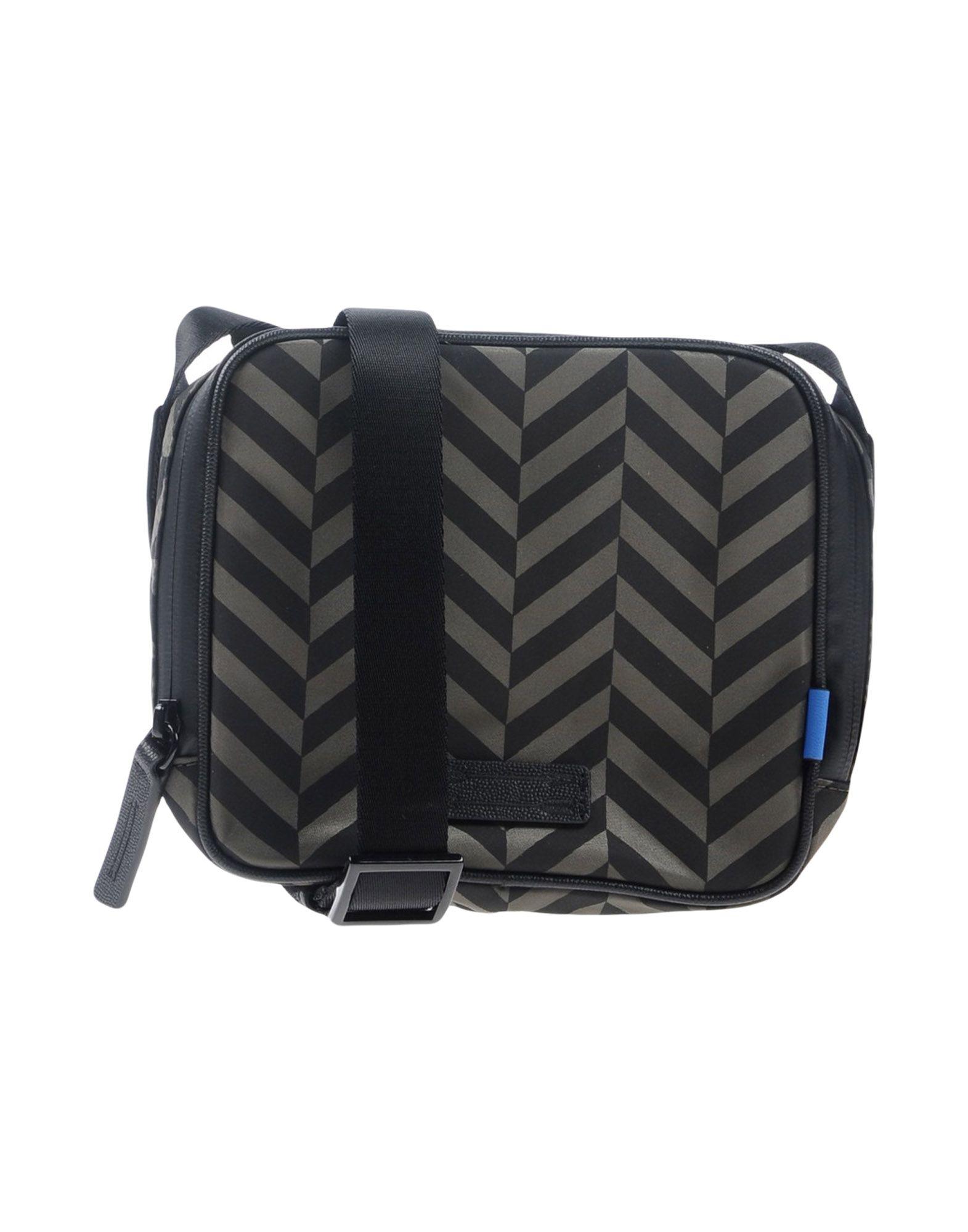 URI MINKOFF Сумка через плечо сумка через плечо lightning 2015 crossbody hb004f