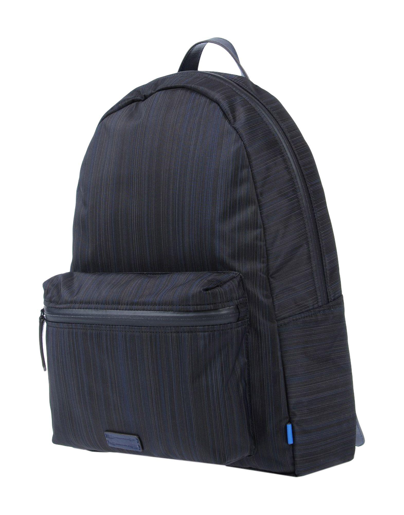 URI MINKOFF Рюкзаки и сумки на пояс женщины pu кожа сумочкакожаные сумки messenge