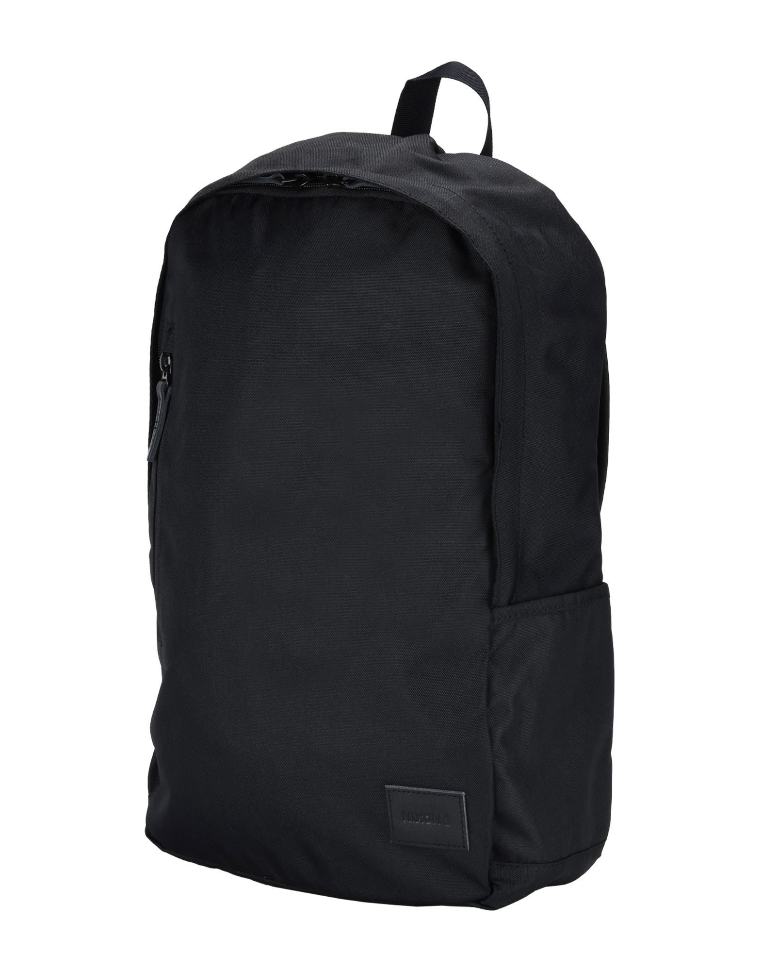 NIXON Рюкзаки и сумки на пояс дюна сумки и рюкзаки