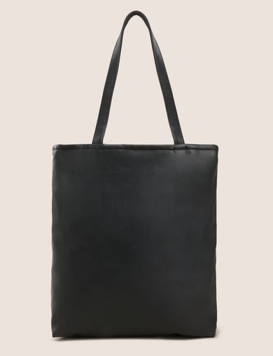 ARMANI EXCHANGE Bolso Tote Mujer R