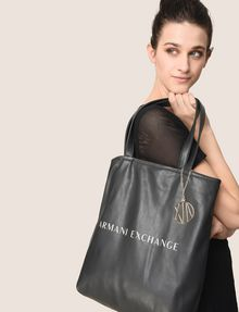 ARMANI EXCHANGE Tote bag Woman e